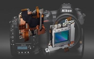 تعمیر دوربین کانن
