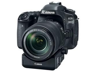 هزینه تعمیر دوربین کانن